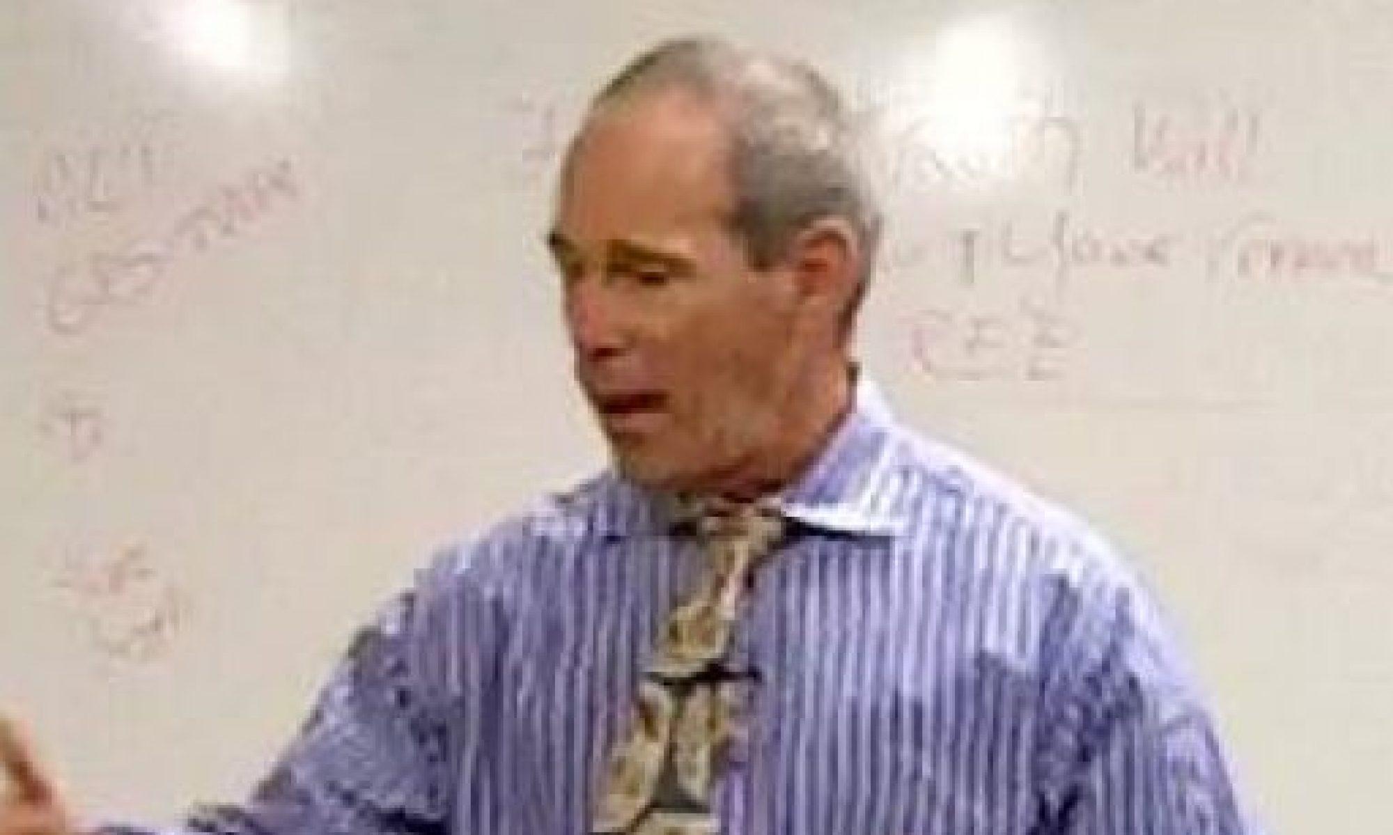 Barry C. Kleiman and Associates