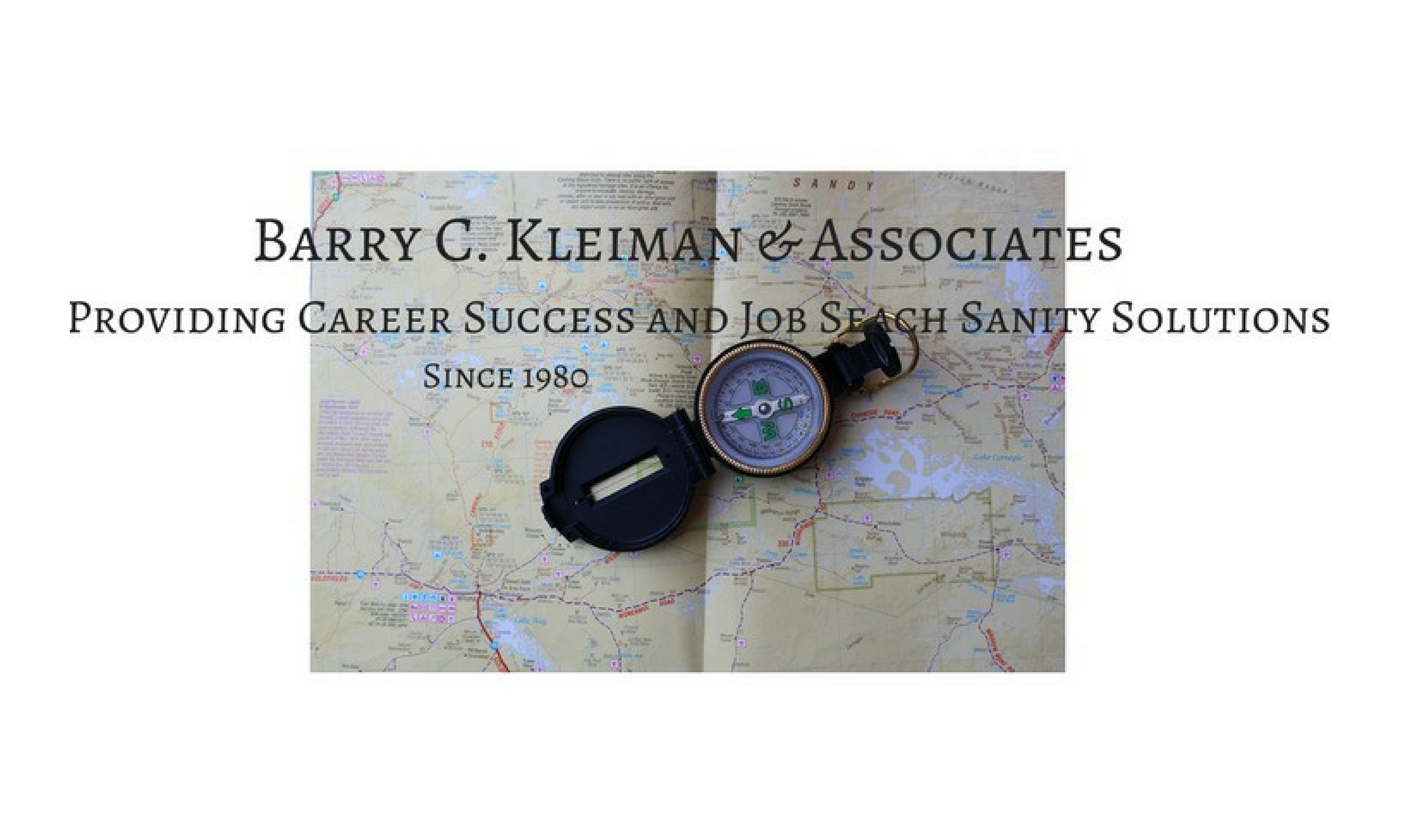 Barry C. Kleiman and Associates